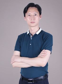 北京韩  鑫