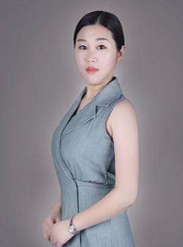 北京陈亚萍