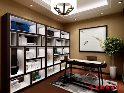 上海质量好的别墅设计哪家价格实惠型号齐全