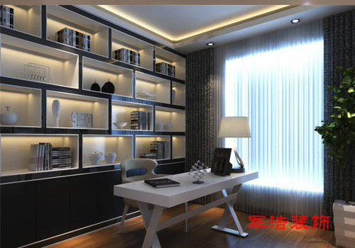 质量好的过度房装修哪家值得信赖值得信赖