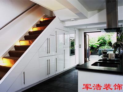 金山现代中式别墅装修注意事项有哪些?
