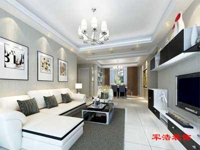 嘉定家住杭州,我想问一下书柜能和餐桌摆放在一起么