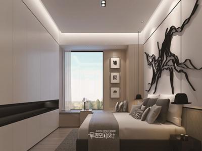 长宁叠加别墅装修地下室如何防潮比较好?